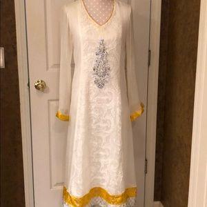 Tops - Pakistani / Indian shirt / qameez/ kurta